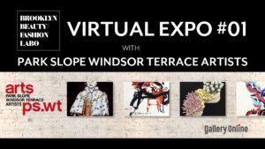 bbfl_virtual_expo01_pswta